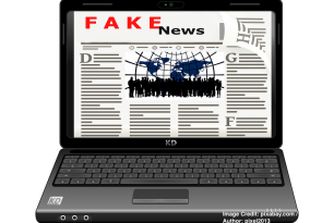 "Myth 5: Through echo chambers, ""fake news"" have a stronger impact"
